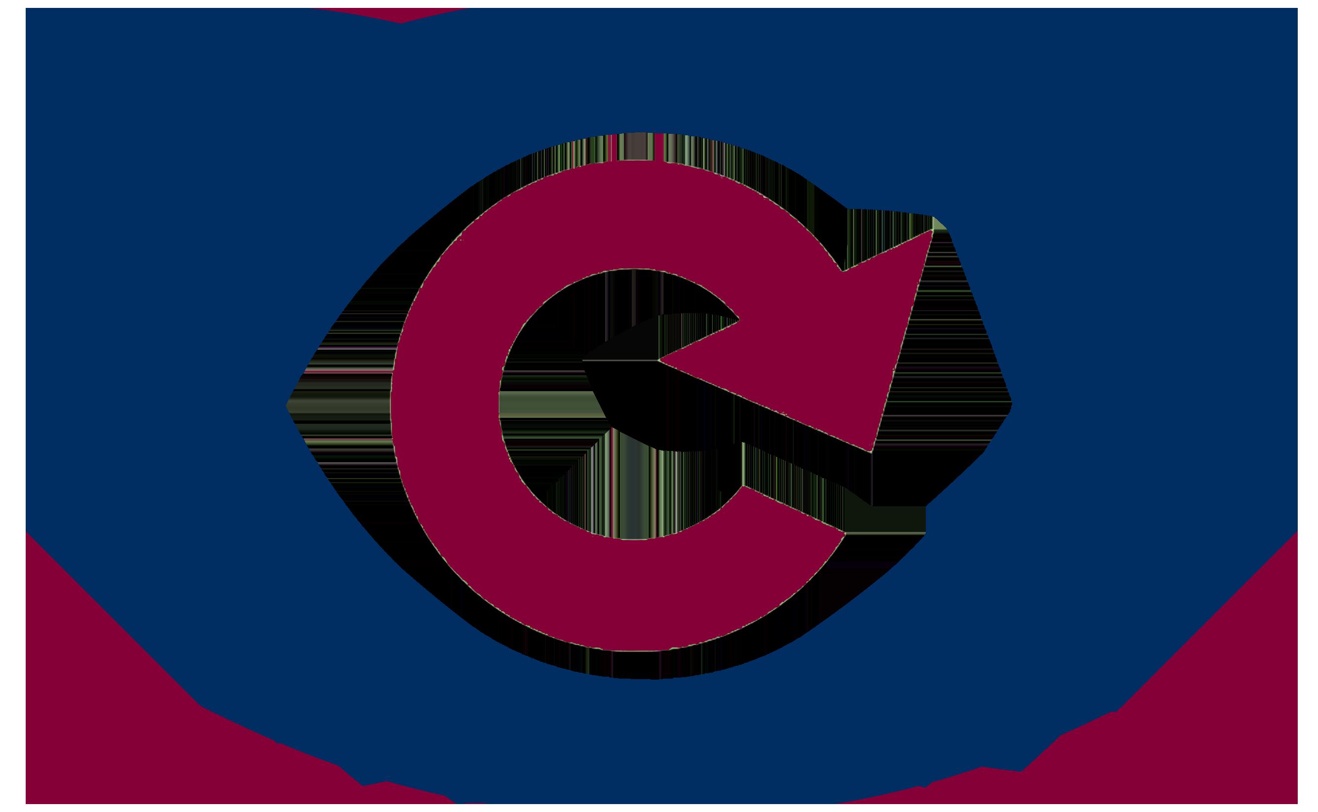 Systema: proportionele weerbaarheid Logo zonder tekst